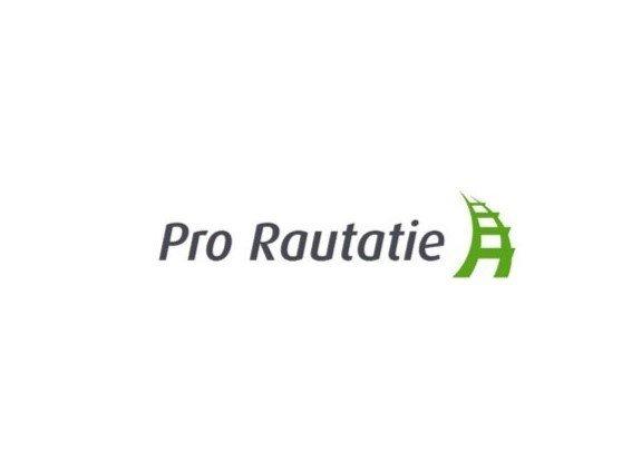 """Pro Rautatie, """"Asiakaslähtöiset matkaketjut ja lippujärjestelmät"""" -seminaari, 29.11.2019, Helsinki"""