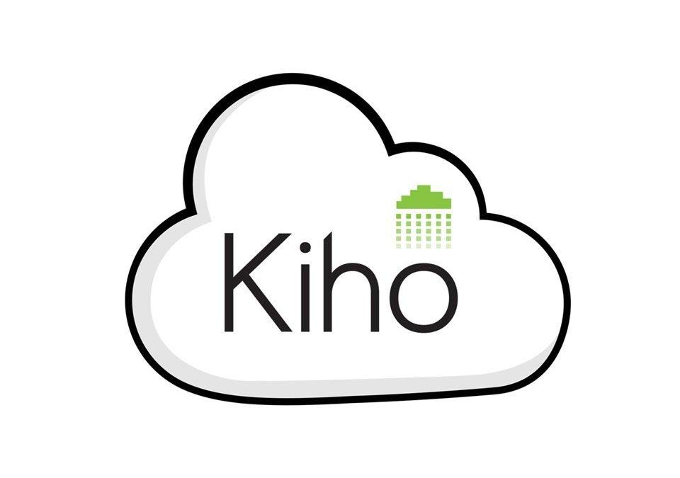 Uusi jäsenyritys: Kiho Oy